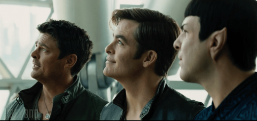 Star-Trek-Beyond-Trailer-2-Released