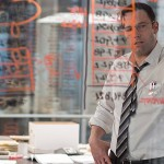 The Accountant Movie Trailer