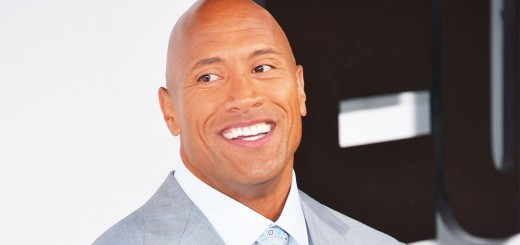 dwayne-johnson-4
