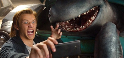 monster-trucks-2
