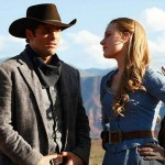 Teaser Trailer for HBO's Westworld Remake