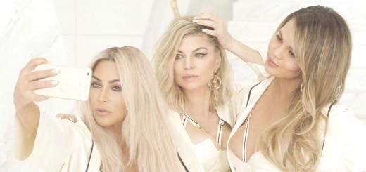 fergie-milf-money-kim-kardashian