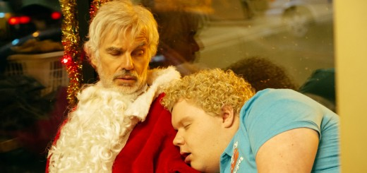 Bad-Santa-2-Willie-and-Thurman-Still-