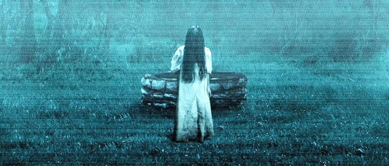 Watch The Ring Series Return in Rings Trailer