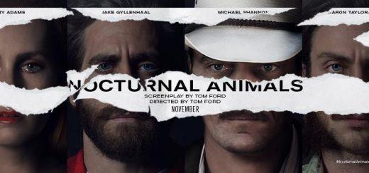 nocturnal-animals-movie-banner