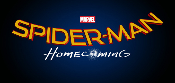 Marvel's Spider-Man: Homecoming