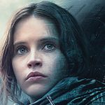 Rogue One Trailer 2 Brings Darth Vader Back to Star Wars