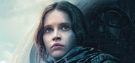 rogue-one-a-star-wars-story-banner