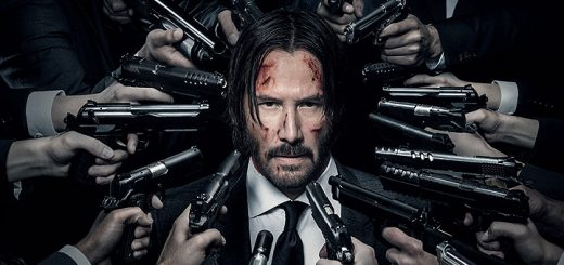 john-wick-2-movie-banner