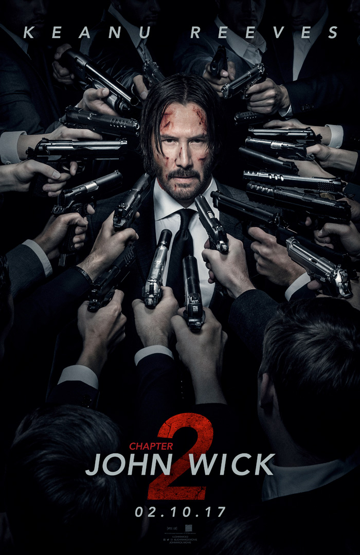 john-wick-2-movie-poster-large
