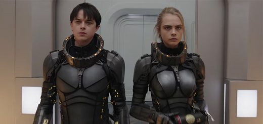 valerian-and-the-city-thousand-planets