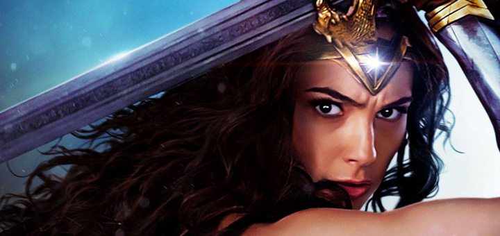 Wonder Woman 2 Release Date Confirmed