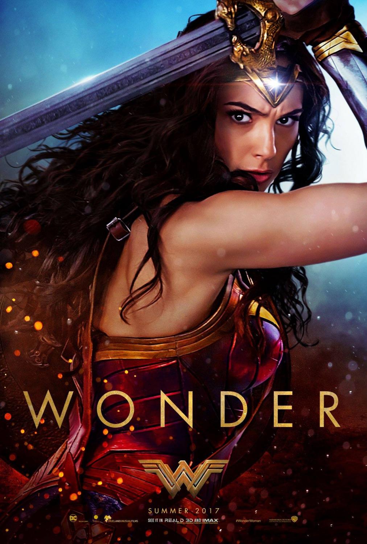 Womanizer Film