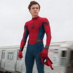Marvel's Spider-Man: Homecoming Trailer