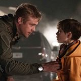 Predator 2018 Boyd Holbrook Jacob Tremblay
