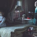 Annabelle 2 Trailer: Creation of Cursed Doll Revealed