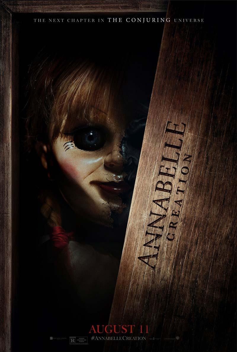 Annabelle.2