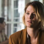 Mackenzie Davis Joins James Cameron's New Terminator Trilogy