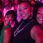 Girls Trip Red Band Trailer: Jada Pinkett & Queen Latifah Set It Off