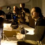 The Batman Finds New Director in Matt Reeves