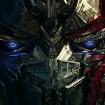 Transformers The Last Knight Extended Super Bowl Spot