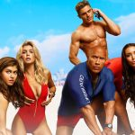 Baywatch Trailer 2