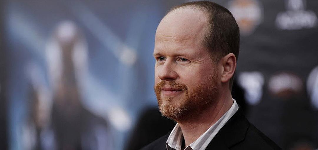 Avengers Director Joss Whedon to Helm Batgirl Movie