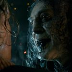 Pirates of the Caribbean: Dead Men Tell No Tales – Official Trailer