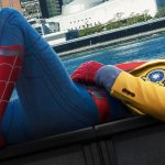 Spider-Man: Homecoming Posters Revealed