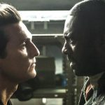 The Dark Tower Trailer: Idris Elba, Matthew McConaughey Face Off