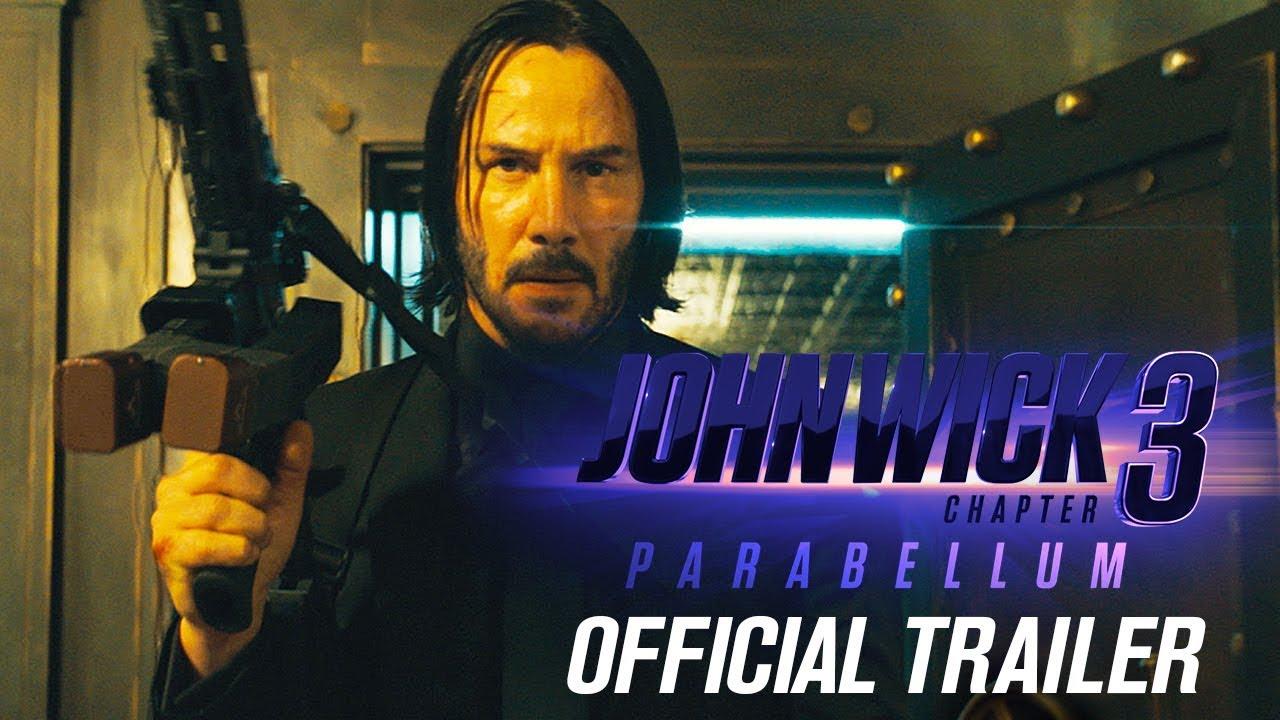 john_wick_3_trailer