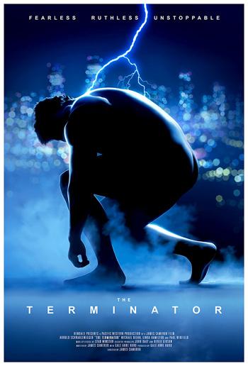 terminator 6 trailer cast plot release date poster news