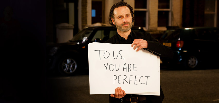 Love Actually Cast Reunite in Red Nose Day Actually Trailer