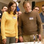 Downsizing Teaser Trailer