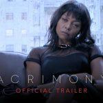 Tyler Perry's Acrimony Trailer