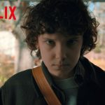 Stranger Things 2 – Final Trailer