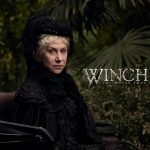 Winchester: The House That Ghosts Built – Teaser Trailer
