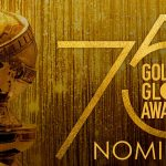 Video: Golden Globe Nominations 2018: All The Nominees