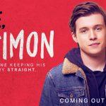 Love, Simon Trailer