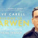 Welcome to Marwen Trailer