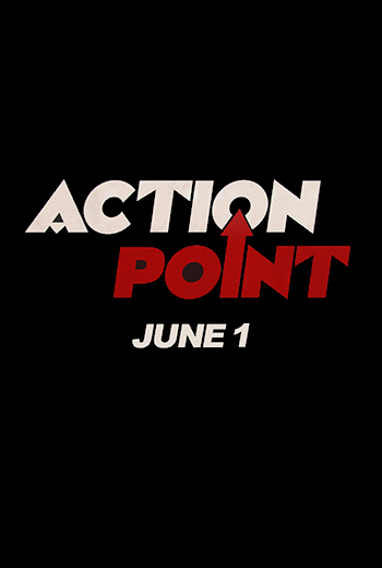 action point 2018 trailer release date plot cast