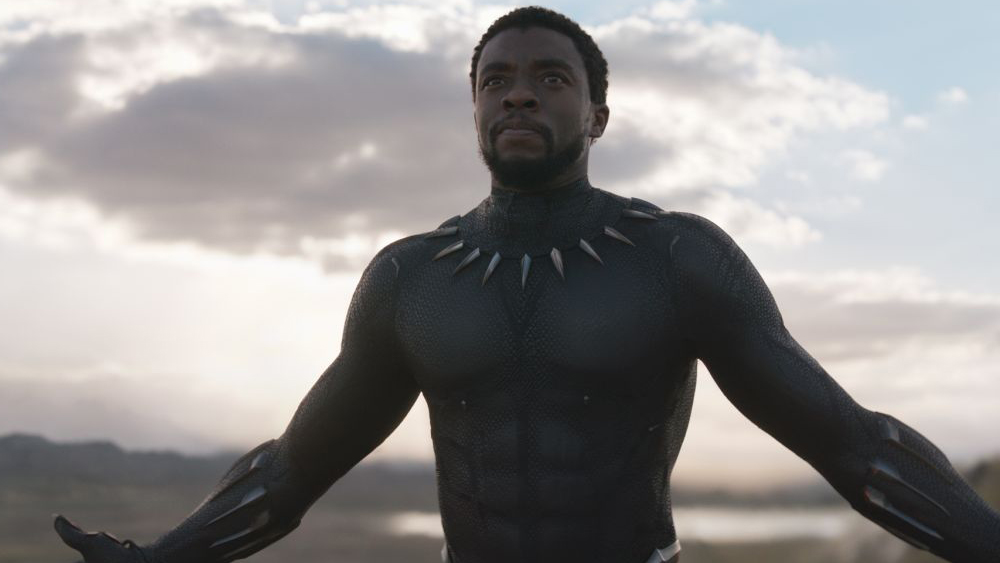 Black Panther 2 Release Date, Cast, Plot, Villain and News
