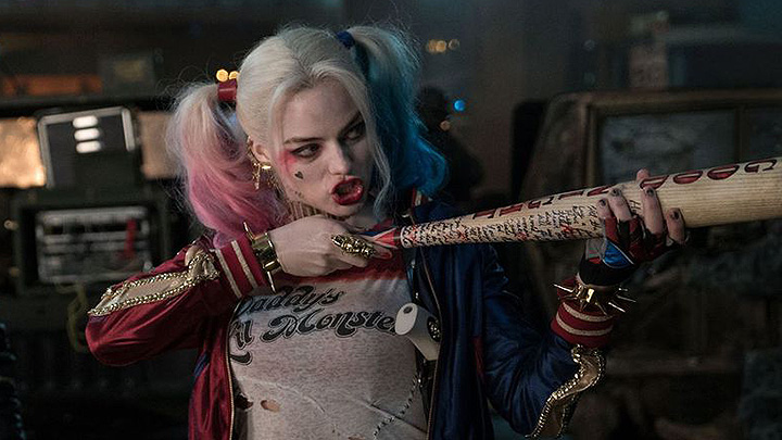 Margot Robbie's 'Birds of Prey' Gets 2020 Release Date