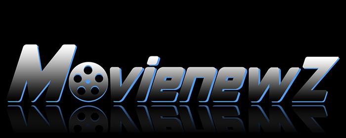 Movienewz.com