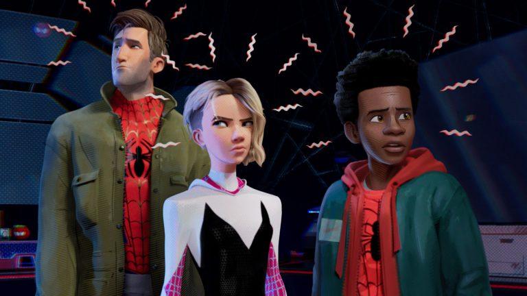 2019 Superhero Movie Preview