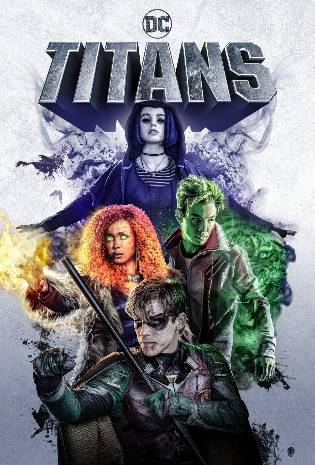 teen full sex movies