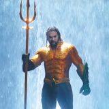 Aquaman Trailer 2