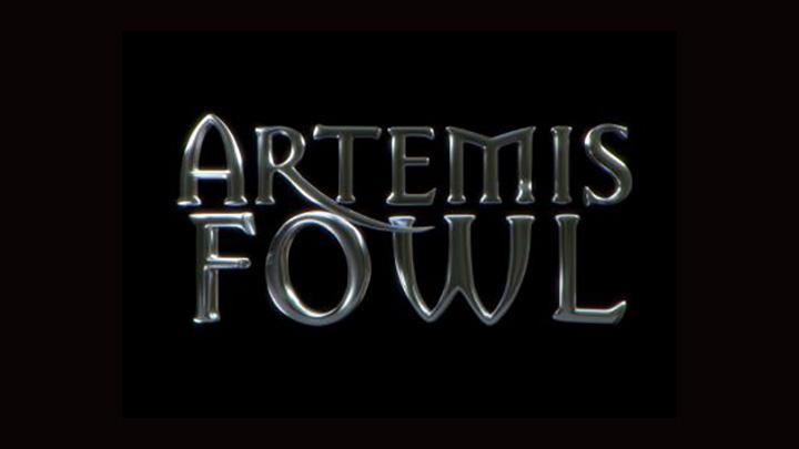 artemis fowl 2019 movienewzcom