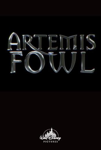 artemis fowl 2019 pictures movie trailer cast plot news
