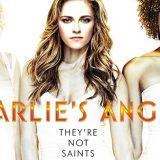 Charlie's Angels Reboot Trailer
